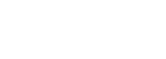 Mr Contractor Inc