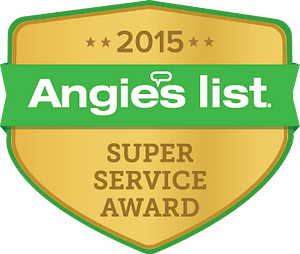 Angieslist_2015