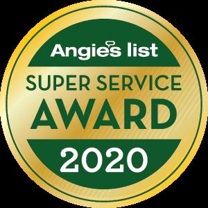 Angieslist_2020